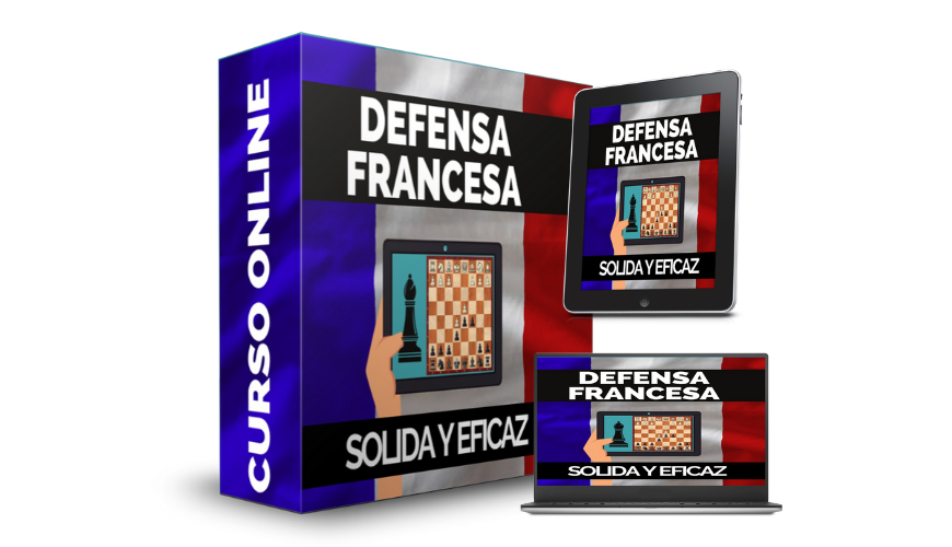 Copia de aprende ajedrez desde cero (13)