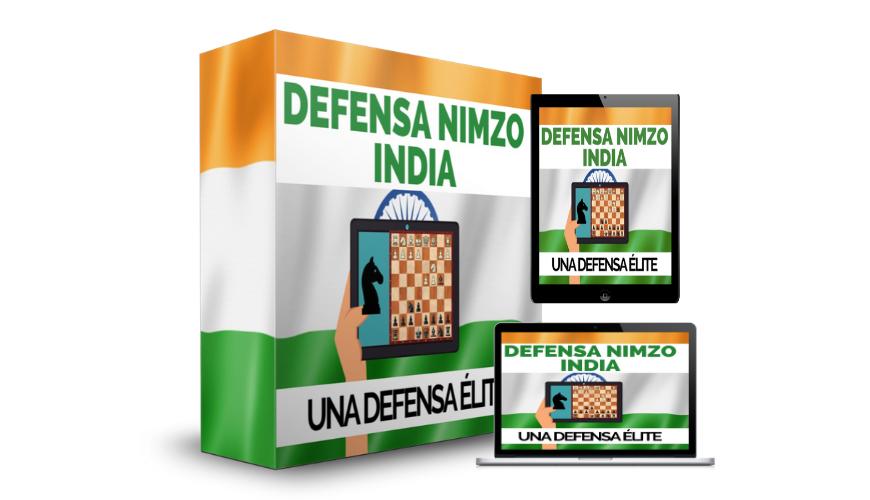 Copia de aprende ajedrez desde cero (18)