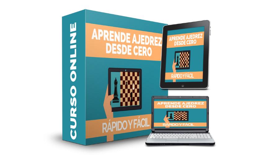 Copia de aprende ajedrez desde cero (8)