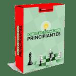 Curso de formación ajedrecística – Principiantes