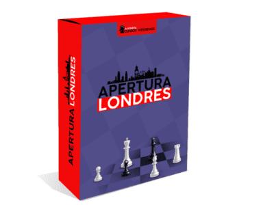Curso Apertura Londres