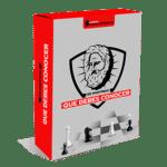 Las 50 partidas que debes conocer – Estrategia